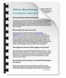 Heimarbeit Mit Ebay Kleinanzeigen Geld Verdienen