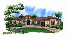 1 story mediterranean house plans mediterranean house plan 1 story mediterranean luxury