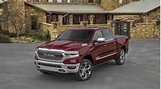 2019 Ram 1500 Cost ram announces pricing for the 2019 ram 1500 up truck