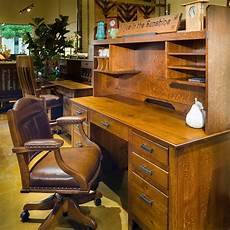 home office furniture houston amish home office furniture the amish craftsman in houston