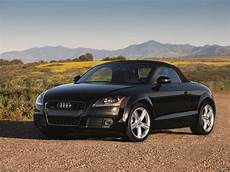 how to learn about cars 2012 audi tt lane departure warning audi tt roadster 2012 exotic car wallpaper 03 of 16 diesel station