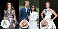 40 best celebrity engagement rings biggest most