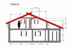 tragende wand erkennen dachgeschoss grundrisszeichnung archiv des libreoffice und