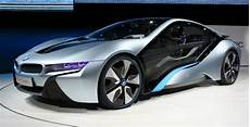 bmw i modelle the top five bmw i8 models of all time