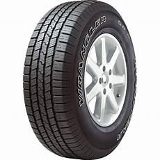 goodyear lkw reifen 187 goodyear light truck suvtucker tire company tucker tire