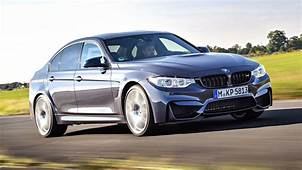 New & Used BMW M3 Cars For Sale  Auto Trader