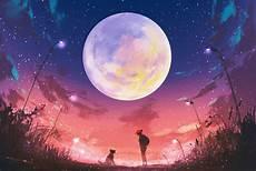 Horoskop 25 9 2018 Tageshoroskop September Schicksal