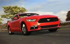 jeux de voiture de luxe test gear club unlimited le premier vrai jeu de