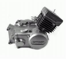simson motor 50ccm 4 60km h motoren neue