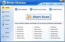 best free driver updater software for windows in 2018 devsjournal