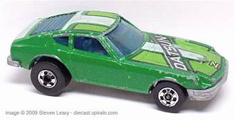 1000  Images About Hot Wheels & Die Cast On Pinterest
