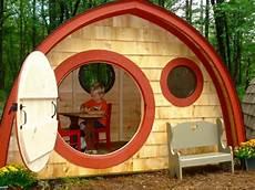 kinder holzhaus selber bauen gartenhaus selber bauen willkommen im auenland