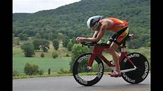 Malvorlagen Ironman Race Ironman Chattanooga 2015 Race Report Wurtele
