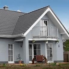 Grau Sch 246 N In 2019 Fassade Haus Graue H 228 User Und
