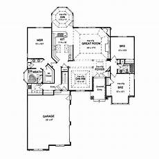 westover house plan westover hill traditional home plan 034d 0010 house