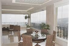 chiudere un terrazzo con vetri chiudere terrazzo per ricavare stanza vetrate