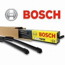 bosch scheibenwischer liste bosch 3397118979 wischblatt satz aerotwin a979s cmcee12 de
