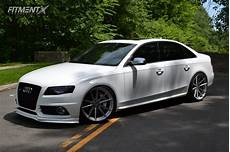 2011 audi s4 tsw bathurst hr coilovers fitment industries