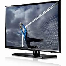 samsung tv samsung 40 quot 1080p 60hz led hdtv un40h5003bfxza