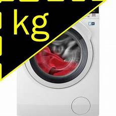 choisir lave linge comment choisir un bon lave linge