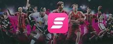 Telekom Sport Neue App F 252 R Kunden 24 Monate Kostenlos