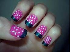 easy nails designs for kids 2013 pictures fashion gallery