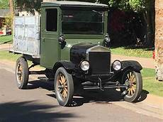 Ford Model T Truck For Sale 1923 ford model t farm truck for sale classiccars