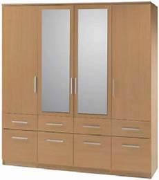 sconto kleiderschrank kleiderschrank mit dreht 252 ren spiegeln von sconto sb ansehen