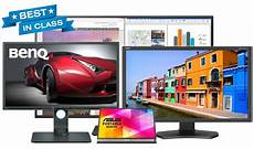 best mac monitors monitor roundup the best external displays to use with
