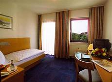 acora hotel karlsruhe 3 sterne hotel acora hotel und wohnen karlsruhe in