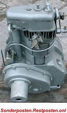 hatz diesel motor gebrauchte teile g 252 nstig kaufen