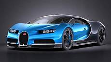 2019 bugatti chiron engine performance price and release