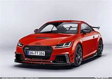audi r8 performance parts the audi sport performance parts new dynamics for audi