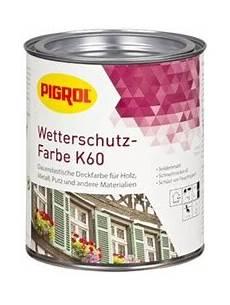 pigrol schwedenhaus deckfarbe farben hornauer bamberg