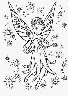 Ausmalbilder Prinzessin Fee Ausmalbilder Bilder Zum Ausmalen