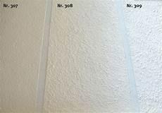 Wandputze Auro Naturfarben Hersteller F 252 R 246 Kologische