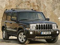 jeep commander for sale price list in the philippines