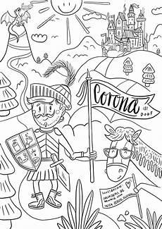 malvorlage kinder restaurant malvorlagen f 252 r kinder gegen den corona koller newniq