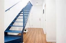 installation d un escalier pmr les normes 224 respecter et