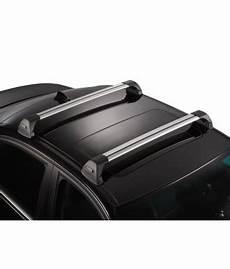 barre de toit jeep renegade barres de toit jeep renegade