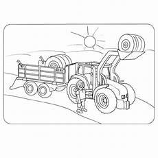 playmobil ausmalbilder malvorlagen 100 kostenlos