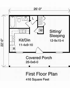 narrow lot beach house plans on pilings amazingplans com house plan rds9741 beach pilings