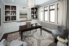 beautiful home offices 35 modern home office design ideas