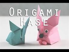 origami hase faltanleitung talu de