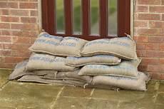 Sac De Inondation Code Fiche Produit 13602355