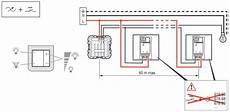 interrupteur va et vient avec variateur legrand interrupteur variateur mosaic 2 modules 600w