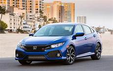 honda civic 2020 concept 2020 honda civic si sedan changes release date interior