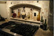 Backsplash Centerpiece by Kitchen Backsplash Pictures Ideas And Designs Of Backsplashes