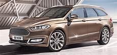 Ford Mondeo Vignale Finanzierung Finanzieren