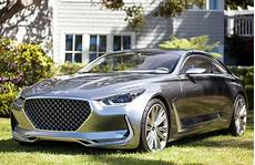 2019 genesis coupe 2019 hyundai genesis coupe release date concept cost